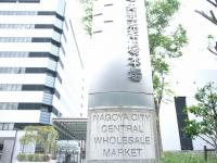 市場.JPG