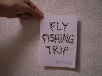 flyfishin'.JPG