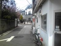 へび道.JPG