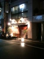 日本橋橘町M.jpg