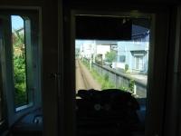 車窓より.JPG