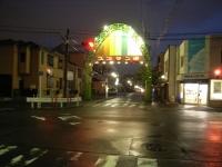 スズラン通り.JPG