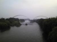 橋より.JPG