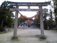 鷲取神社.JPG