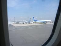 JALs車窓.JPG