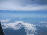 富士山と駿河湾.JPG