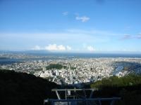 徳島市.JPG