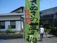 さぬきの夢2000.JPG