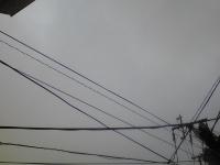 雪空.JPG