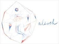 alioth10a.jpg