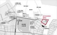 map-result.jpg