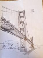 sketchggb-224x300.jpg