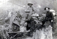 the_klondike_gold_rush_2.jpg